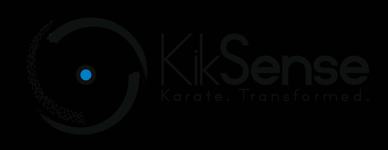 KikSense